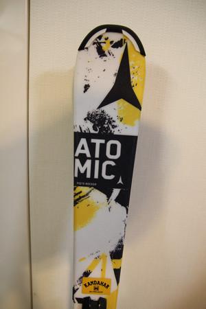 20140219_atomic