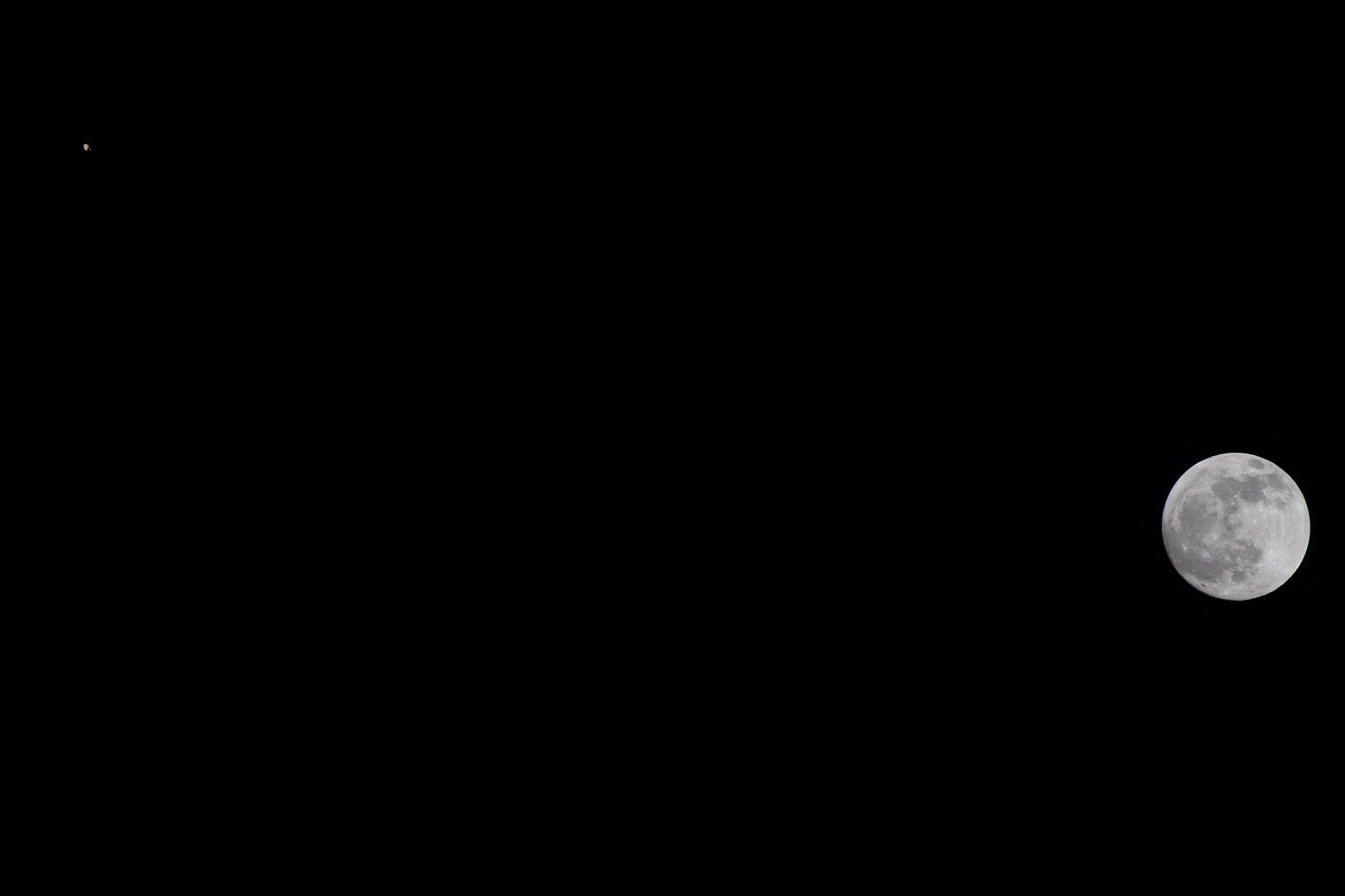 20140414_