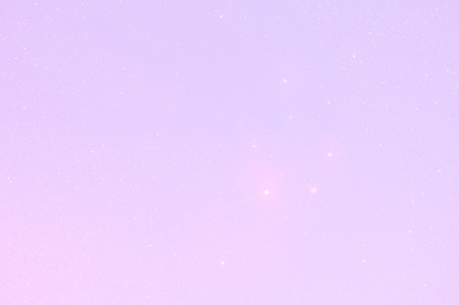 20150321__